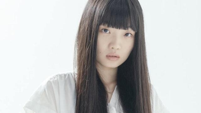 東野絢香は母親が若くて超美人!父親・兄弟・姉妹の家族構成まとめ
