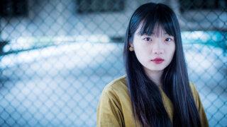 東野絢香のプロフィールと経歴まとめ!出身・出演作品・事務所も調査