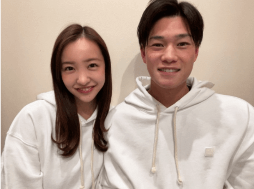 板野友美&高橋奎二に離婚疑惑!?
