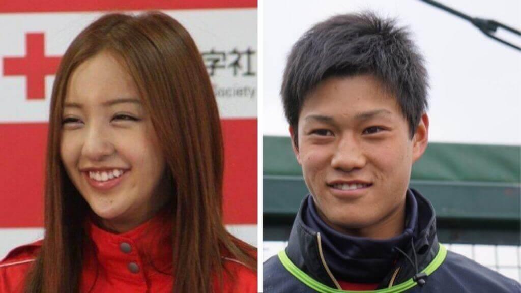 板野友美と旦那・高橋奎二は本当に離婚する?