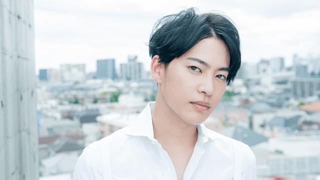 【動画】三山凌輝は英語と韓国語がペラペラ?帰国子女や留学経験の噂も