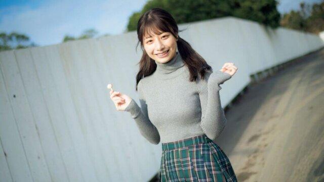 鈴木優香の彼氏はアイドルプロデューサーとイケメン男子!馴れ初めは?