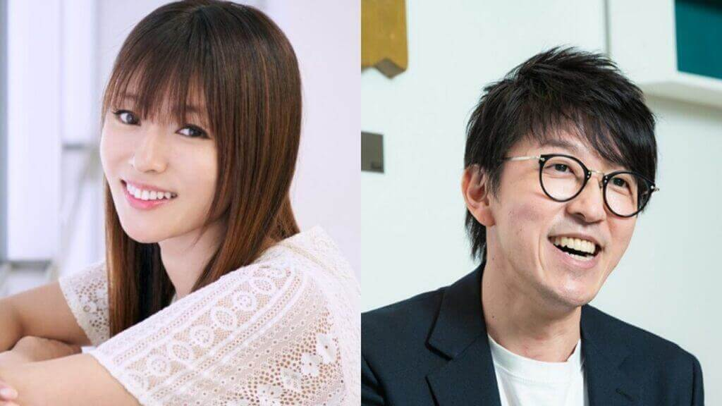 深田恭子と杉本宏之はいつ結婚する?
