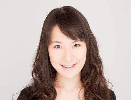 下野紘の結婚相手は平田宏美?