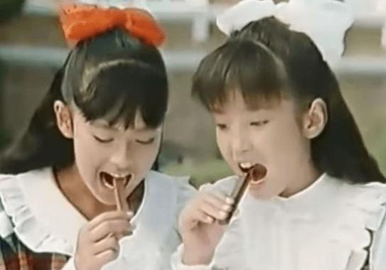 宮沢りえの若い頃を時系列に画像で紹介!