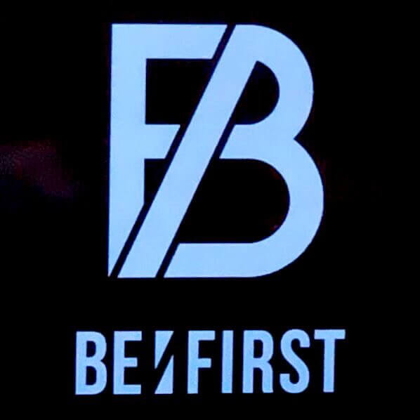 【BE:FIRST】グループ名の由来や意味は?