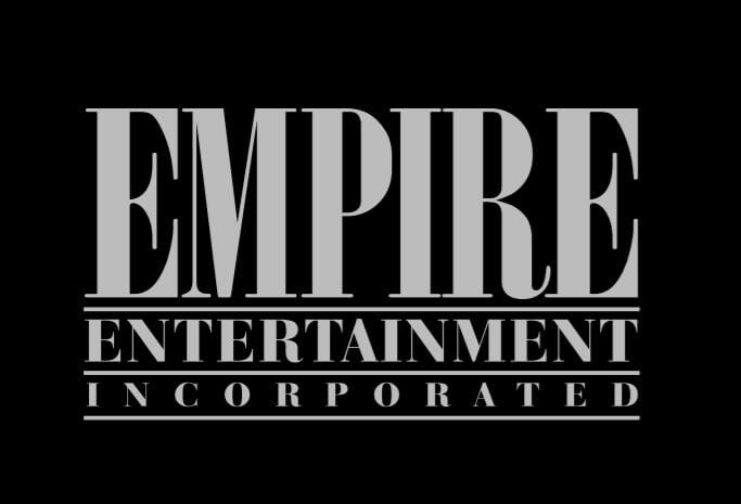 アンミカの夫・セオドールミラーの会社はイベント会社「エンパイア」
