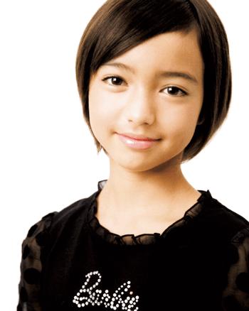 RADWIMPS桑原彰の不倫相手A子が多屋来夢と噂される理由 10歳からモデル