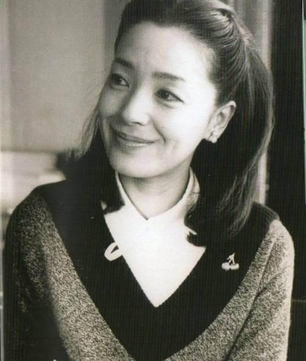 高木毅氏の秘書は若い頃の櫻井よしこに似てる?